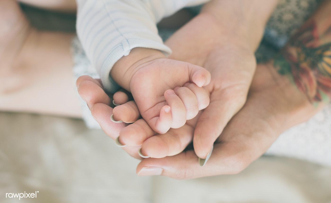 Холистична онлайн програма Супер Бебе