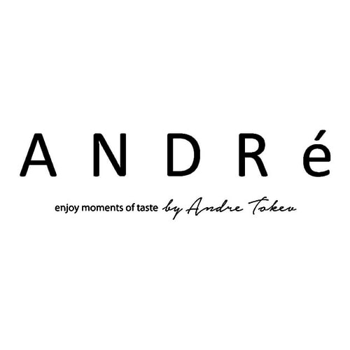 andre1