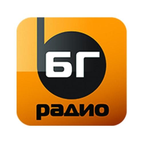 bg_radio1