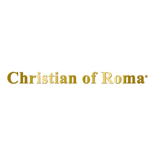 christian_of_roma