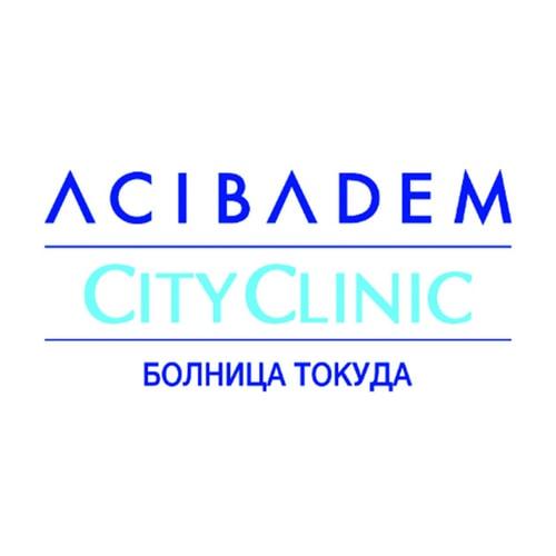 city_clinic