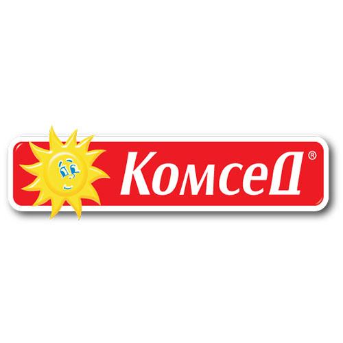 komsed1
