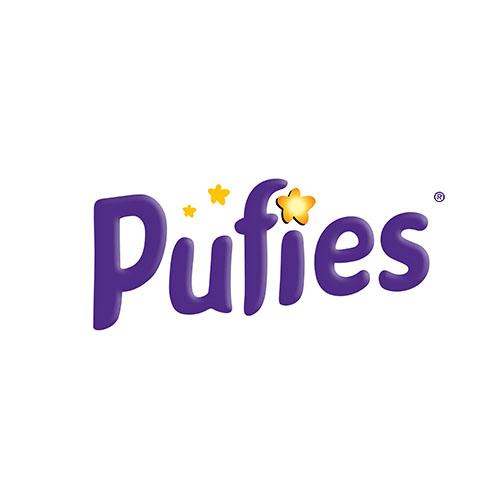 pufies