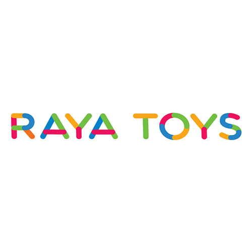 raya toys-1