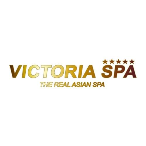 victoria_spa1