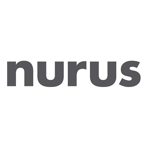 Nurus1