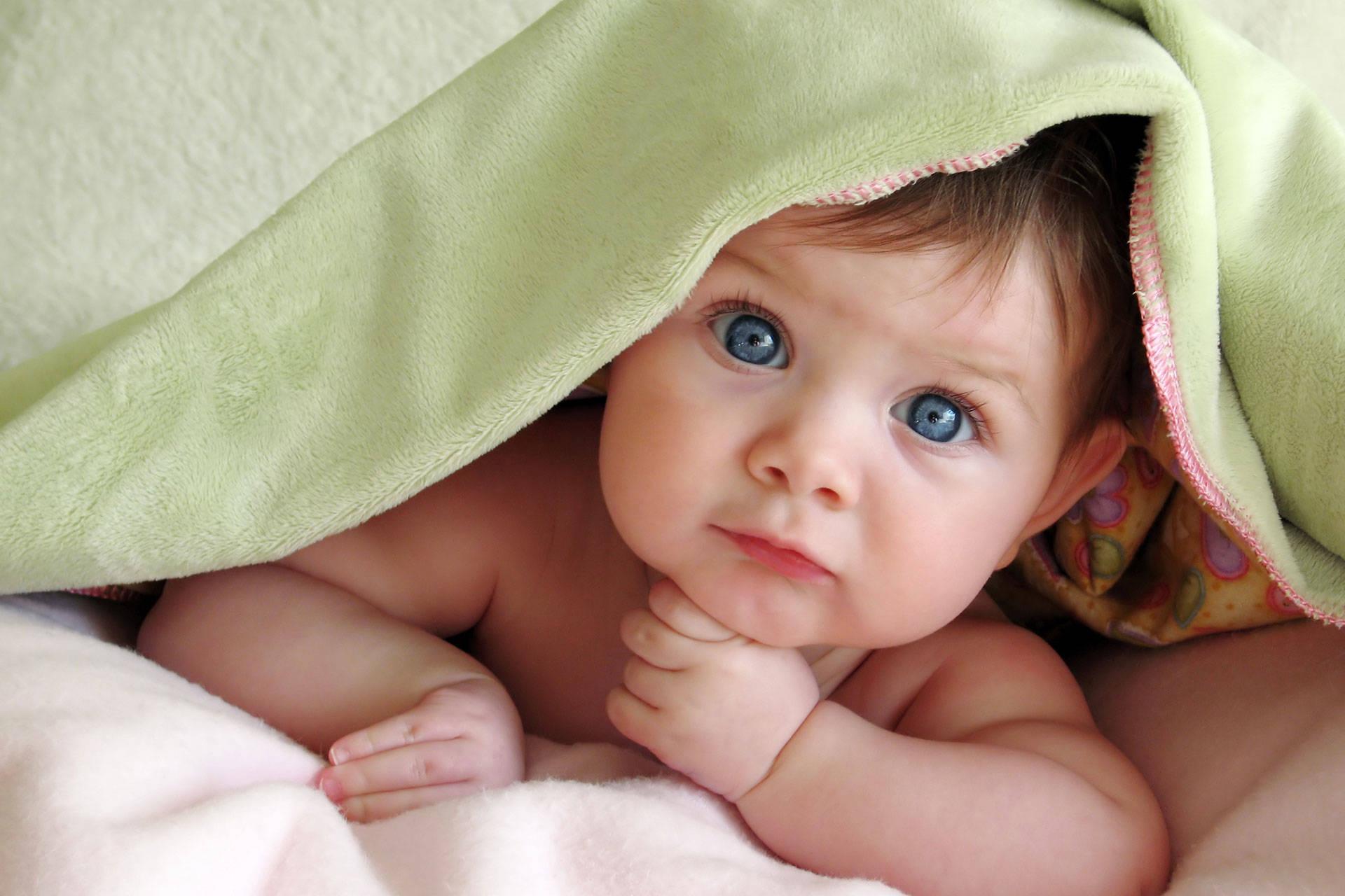 Защо не можете да забременеете – основните причини