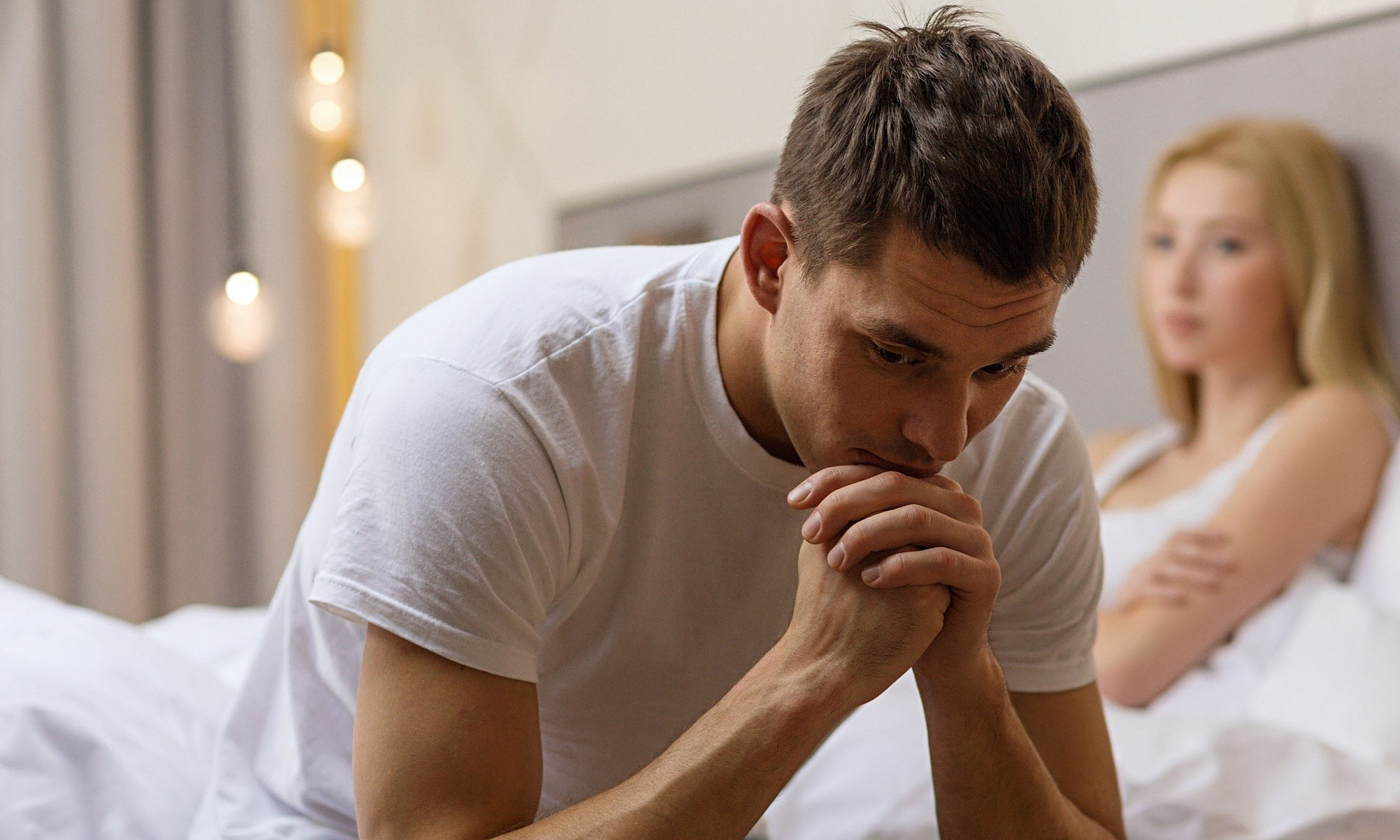 Какво е левкоцитоспермия при мъжете, има ли лечение ?