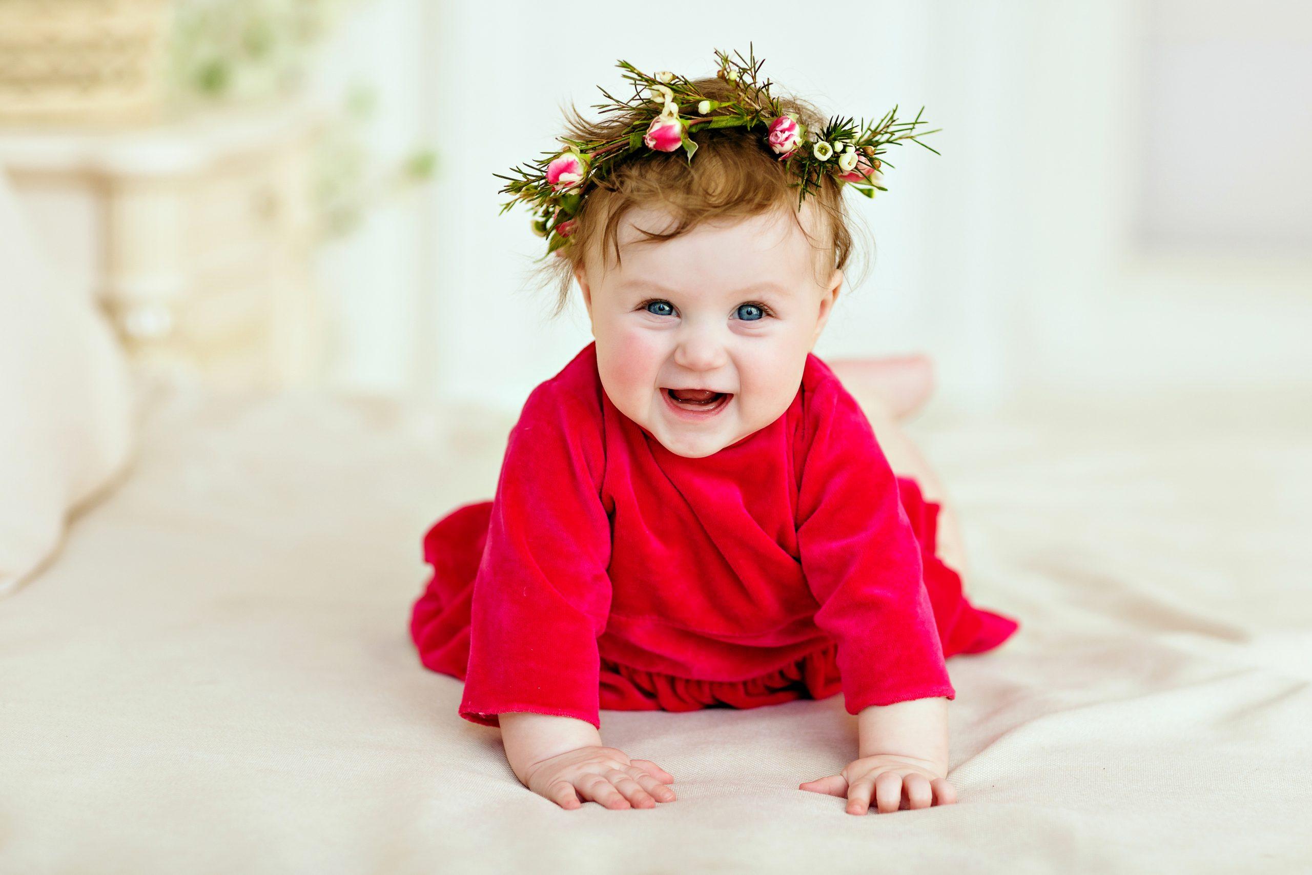 СБЪДНИ МЕЧТА ЗА ДЕТЕ – КАМПАНИЯ В НАВЕЧЕРИЕТО НА 8 МАРТ